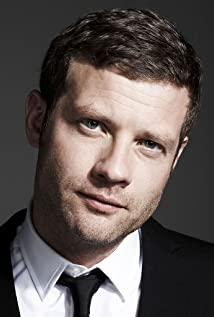Dermot O'Leary Picture