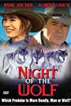 Image of Night of the Wolf