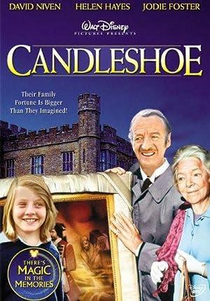 Watch Candleshoe 1977  Kopmovie21.online