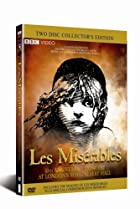 Image of Stage by Stage: Les Misérables