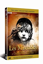 stage by stage les miserables imdb stage by stage les miserables poster