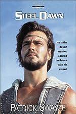 Steel Dawn(1988)