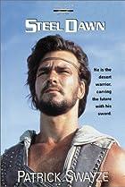 Steel Dawn (1987) Poster
