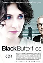 Black Butterflies(2011)