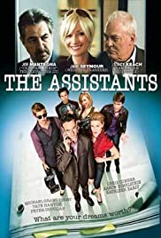 The Assistants (2009) Poster - Movie Forum, Cast, Reviews