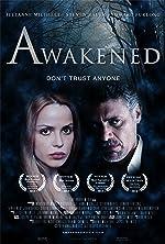 Awakened(2014)