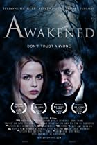 Image of Awakened