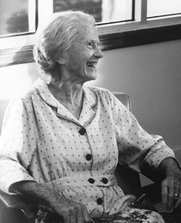 Jessica Tandy in Fried Green Tomatoes (1991)