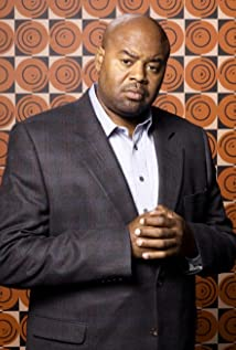 chi mcbride wifechi mcbride wife, chi mcbride height, chi mcbride oh hell no, chi mcbride wiki, chi mcbride instagram, chi mcbride, chi mcbride family, chi mcbride twitter, chi mcbride hawaii five 0, chi mcbride youtube, chi mcbride imdb, chi mcbride net worth, chi mcbride movies and tv shows, chi mcbride house, chi mcbride height weight, chi mcbride son, chi mcbride weight loss, chi mcbride pronunciation, chi mcbride son heartless, chi mcbride sneakers