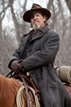 Image of Rooster Cogburn