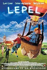 Lepel(2005) Poster - Movie Forum, Cast, Reviews