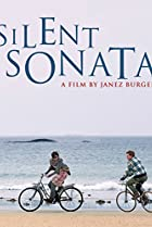 Image of Silent Sonata