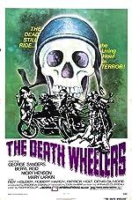 The Death Wheelers(2017)