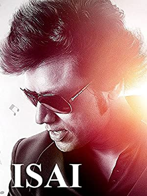 Isai (2015) Download on Vidmate