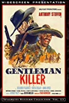 Image of Gentleman Killer