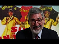 John Landis on SINGIN IN THE RAIN for Trailers From Hell