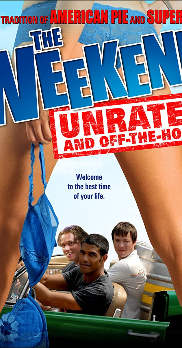 The weekend 2007 imdb for New kid movies coming out this weekend