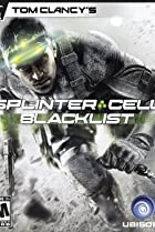 Image of Splinter Cell: Blacklist