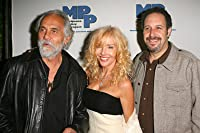 shelby chong wiki