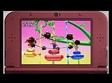 Mario Party: Star Rush (VG)