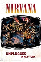Image of Unplugged: Nirvana