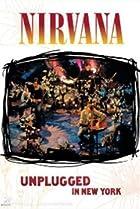 Image of Unplugged: Nirvana