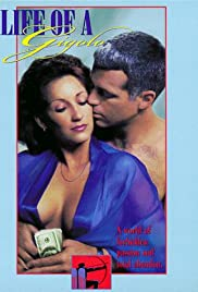 Life of a Gigolo (1998) Poster - Movie Forum, Cast, Reviews