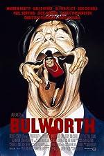 Bulworth(1998)