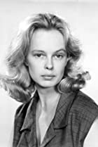 Image of Sandy Dennis