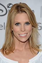 Cheryl Hines's primary photo