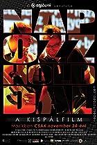 Image of Napozz Holddal - A Kispálfilm