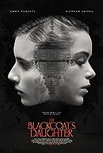 The Blackcoat s Daughter(2016)