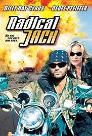 Radical Jack(2000) Poster - Movie Forum, Cast, Reviews