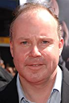 Image of David Yates