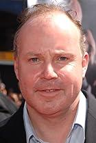Image of David Yates
