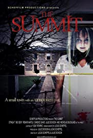 The Summit Poster