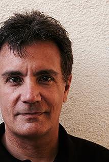 Gary Lionelli Picture