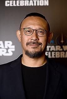 Aktori Wen Jiang