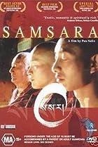 Image of Samsara
