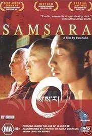 Samsara(2001) Poster - Movie Forum, Cast, Reviews