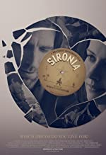 Sironia(2012)