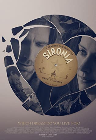 Sironia (2011)