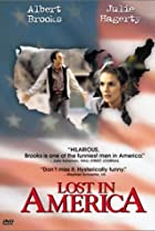Image of Lost in America