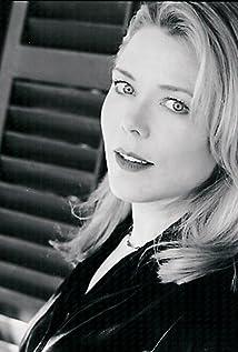 Kathryn Meisle Picture