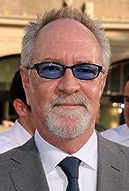 Gary Goetzman's primary photo
