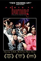 Primary image for Paris Is Burning