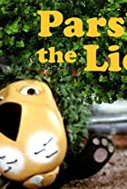 Image of Parsley the Lion