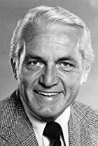 Image of Ted Knight