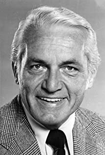 Ted Knight Picture