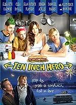 Ten Inch Hero(1970)